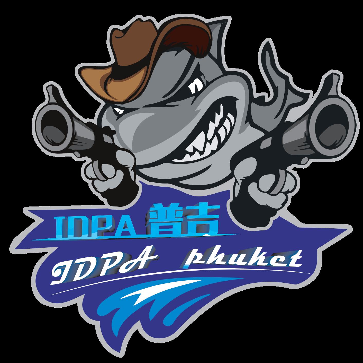 IDPA PHUKET